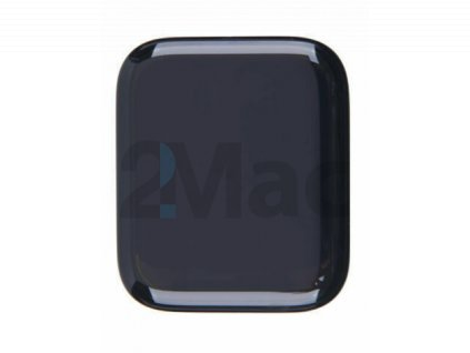 LCD displej pro Apple Watch Series 6 - 40 mm