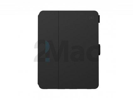 "Speck Balance Folio, blck - iPad Air 10.9""/Pro 11"""