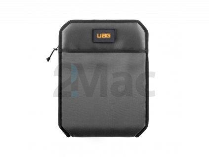 "UAG Shock Sleeve Lite, grey - iPad Pro 11"""