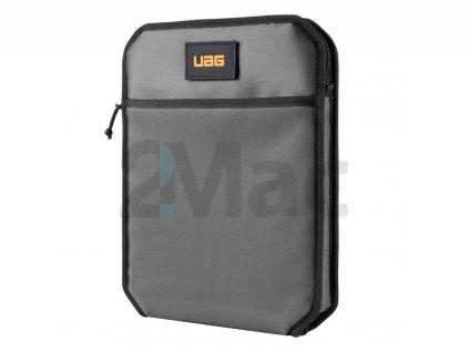 "UAG Shock Sleeve Lite, grey - iPad Pro 12.9"""