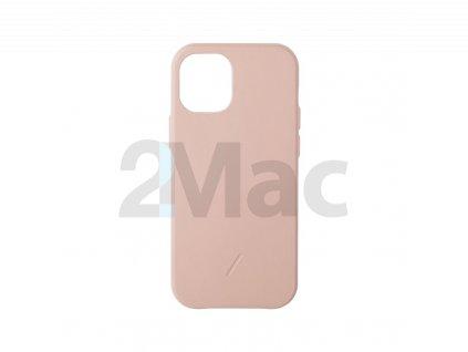 Native Union Clic Classic, nude - iPhone 12 mini