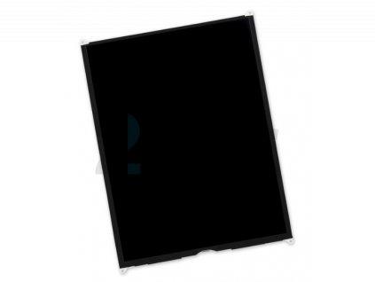 display ipadair 600x600