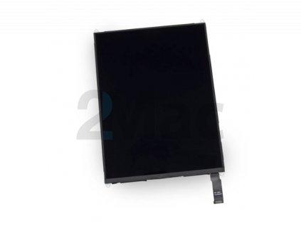 lcd display ipad mini 600x600