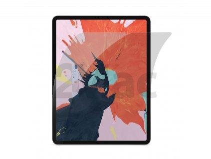"""EPICO FLEXIGLASS iPad Pro 11"""" (2018)/iPad Pro 11"""" (2020)/iPad Pro 11"""" (2021)/iPad Air 10,9"""