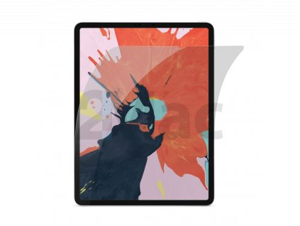 "EPICO FLEXIGLASS iPad Pro 11"" (2018)/iPad Pro 11"" (2020)/iPad Pro 11"" (2021)/iPad Air 10,9 (bulk)"