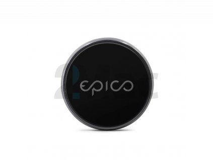Epico MAGNETIC CAR HOLDER - space gray