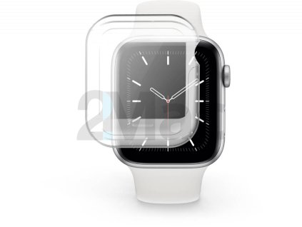 EPICO HERO Case Apple Watch 4/5 (40 mm)