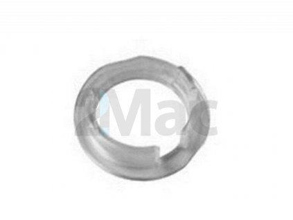iPhone 4 - Vymezovací kroužek + proximity sensor