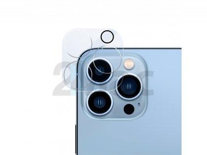 EPICO CAMERA LENS PROTECTOR iPhone 13 Pro/13 Pro Max