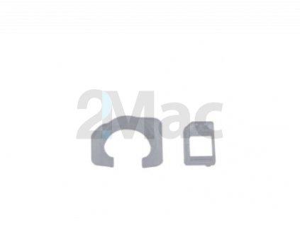 iPhone 6s/6s Plus - Vymezovací kroužek + proximity sensor