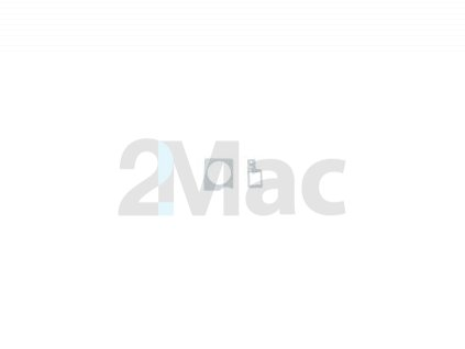 iPhone 7 Plus - Vymezovací kroužek + proximity sensor
