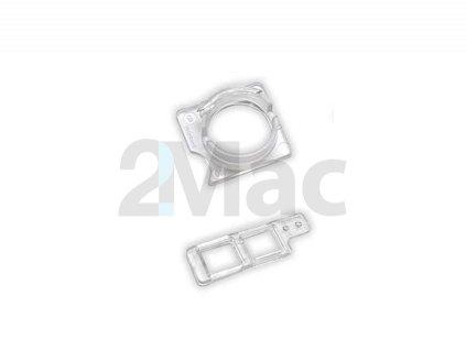 iPhone 8 - Vymezovací kroužek + proximity sensor