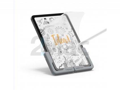 Spigen Paper Touch Pro 1 Pack - iPad mini 6 2021