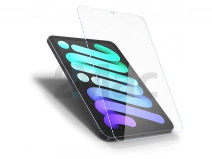 Spigen Glas.tR Slim HD 1 Pack - iPad mini 6 2021