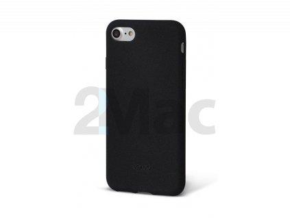 RUBY CASE iPhone 7/8 - černá