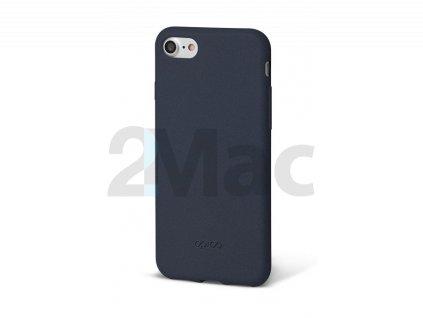RUBY CASE iPhone 7/8 - tmavě modrá