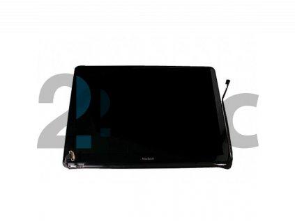 Ekran v sbore dlya MacBook 13 8243 A127 0