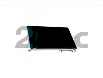 Ekran v sbore dlya MacBook Pro Retina 15 0 650x650 1