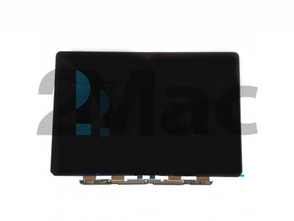 A1425 Displey Ekran dlya MacBook Pro Retina 13 0
