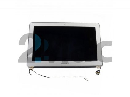 Ekran v sbore dlya MacBook Air 11 8243 0 650x650 1