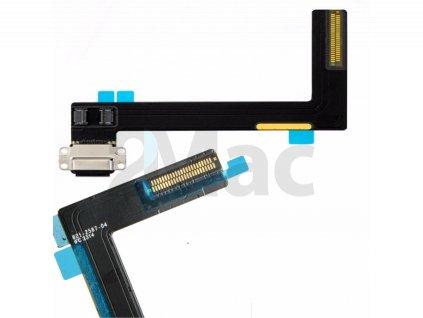 ipad air 2 charging flex