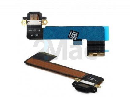 ipad mini 1 charging flex