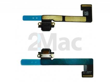 ipad mini 3 charging flex