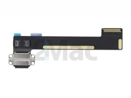 charging dock connector flex ipad mini 4 black