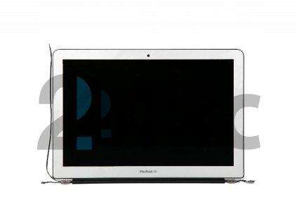 Ekran v sbore dlya MacBook Air 13 acirc 0 1