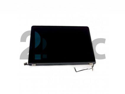 Ekran v sbore dlya MacBook Pro Retina 13 0 650x650 1