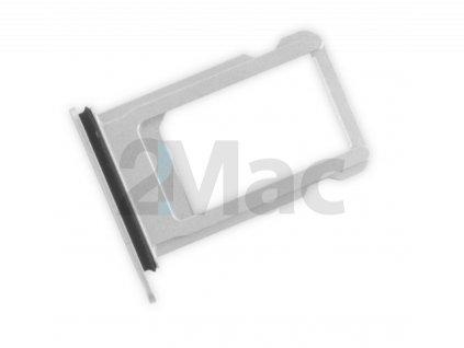 šuplík na SIM kartu iPhone 7 Plus - Silver