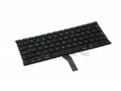 keyaboard macbook air 13 a1369 america 1