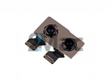 rear camera iphone x 1