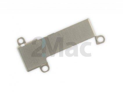Kovový kryt horního reproduktoru pro Apple iPhone 7