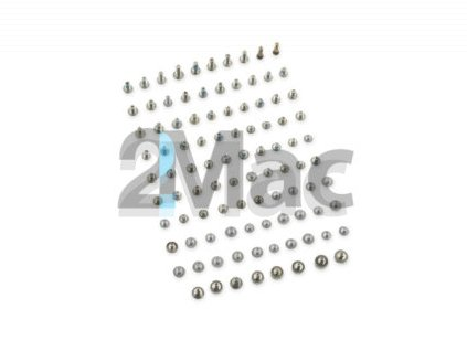7screw set 1 300x300