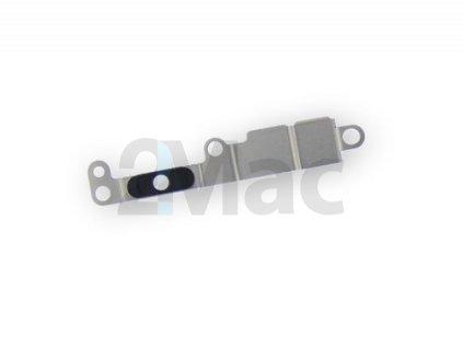 Kovový kryt Home Button pro Apple iPhone 8