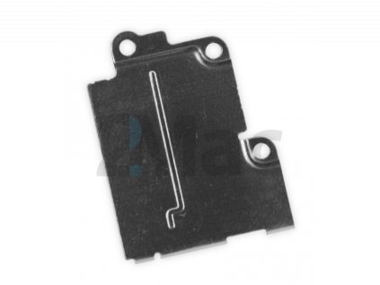 iPhone 5 LCD Flex Cover