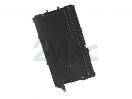 iPhone 6 Plus LCD Metal Plate