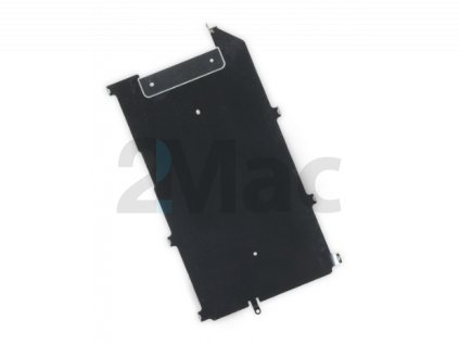iPhone 6S Plus LCD Metal Plate