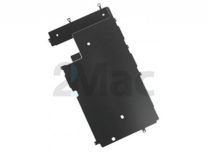 iPhone 7 LCD Metal Plate