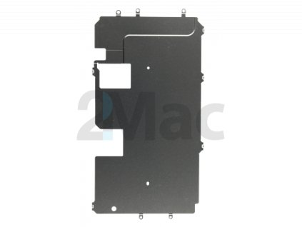 iPhone 8 Plus LCD Metal Plate