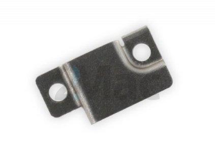 iPhone 6s Volume Metal Plate