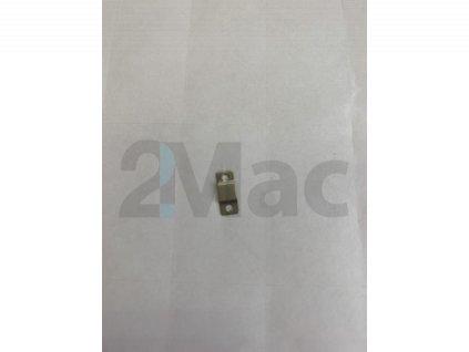 iPhone 6s Plus Volume Metal Plate