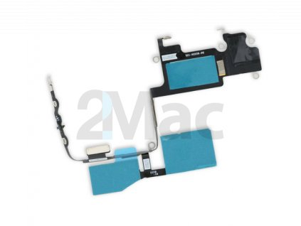 iPhone 11 Pro Wi-Fi/Bluetooth Antenna Flex