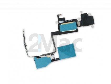 Wi-Fi/Bluetooth anténa Flex pro Apple iPhone 11 Pro Max
