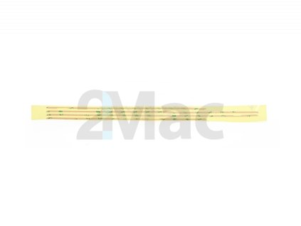 iPad 3 LCD Frame Sticker (3M)