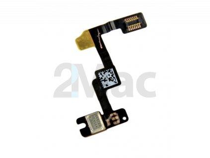 Mikrofon flex pro Apple iPad 2