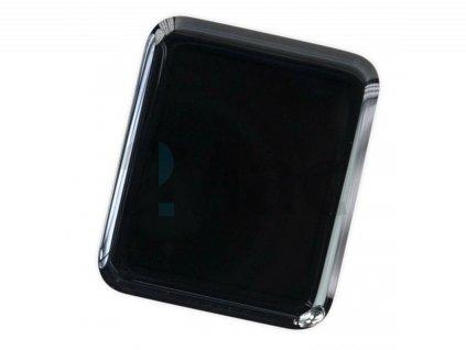 LCD displej pro Apple Watch Series 3 Screen 42 mm GPS