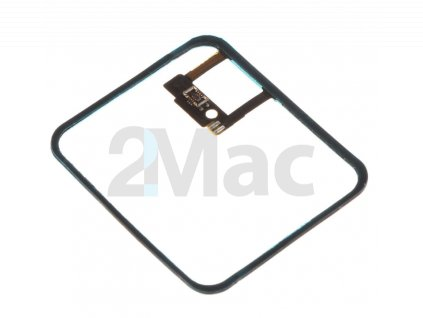 Apple Watch Series 1 (42 mm) Force Touch Sensor Adhesive Gasket