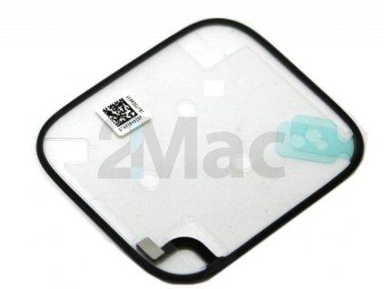 Apple Watch Series 4 (44 mm) Force Touch Sensor Gasket